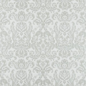 Zoffany - Constantina Damask - Brocatello 312008