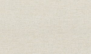Arte - Contract Pocket 1 - Arctic Shades 67046