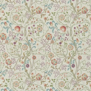 Morris & Co - Archive Wallpapers III - Mary Isobel 214729