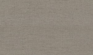 Arte - Contract Pocket 1 - Arctic Shades 67050