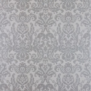 Zoffany - Constantina Damask - Brocatello 312112