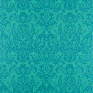 Zoffany - Constantina Damask - Brocatello 312115