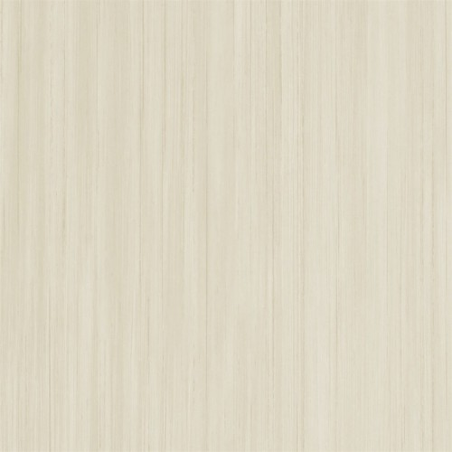 Woodville Plain White Clay.jpg